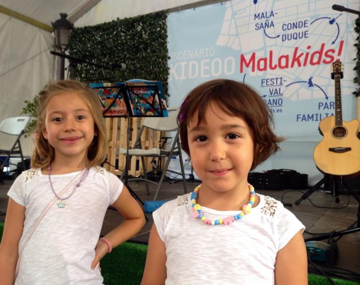 En Malakids